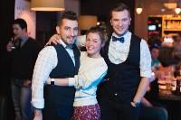 Вечеринка «ПИВНЫЕ ПЕТРеоты» в ресторане «Петр Петрович», Фото: 16