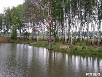 Моя деревня, Фото: 17