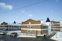 В Туле откроется новая школа, Фото: 33