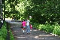 Жители Зеленстроя: Что хотят построить  в Платоновском парке?  , Фото: 11