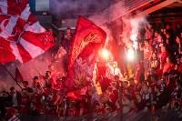"""""""Арсенал"""" - """"Спартак"""" 3:0, Фото: 171"""