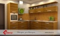Выбираем мебель для кухни, Фото: 10