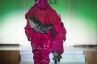 Восьмой фестиваль Fashion Style в Туле, Фото: 224
