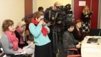У Красной книги Тульской области появился свой сайт, Фото: 1