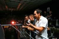Клуб Хулиган Fight Show, Фото: 30