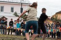Фестиваль в Крапивке-2021, Фото: 38