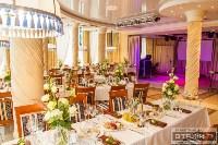 Ресторан для свадьбы в Туле. Выбираем особенное место для важного дня, Фото: 10