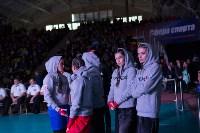 В Туле прошли финальные бои Всероссийского турнира по боксу, Фото: 75