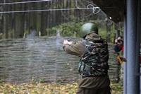 IV ежегодный турнир по специальной огневой подготовке, Фото: 42