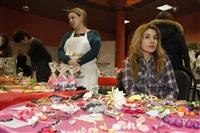 Выставка-ярмарка изделий ручной работы прошла в Туле, Фото: 11