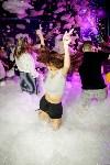 Пенная вечеринка в Долине Х, Фото: 9