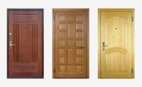 Где в Туле заказать двери, Фото: 2