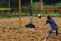 Турнир по пляжному волейболу, Фото: 83