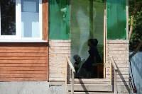 На Косой Горе ликвидируют незаконные врезки в газопровод, Фото: 45