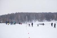 Яснополянская лыжня 2017, Фото: 71