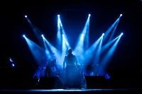 Концерт Леонида Агутина, Фото: 65