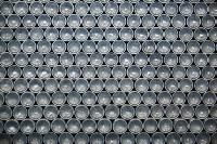 Открытие завода Арнест МеталлПак, Фото: 37