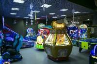 Незабываемые новогодние каникулы для детей и взрослых в центре Тулы, Фото: 3