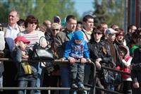 День Победы в Туле, Фото: 6