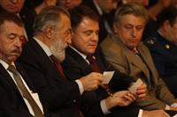 Туляков отметили федеральными и региональными наградами накануне Дня Конституции, Фото: 15