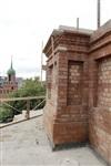 Колокола для колокольни Успенского собора уже отправлены в Тулу, Фото: 5