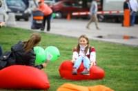 Первый IT-фестиваль в Туле, Фото: 73