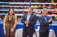 Гран-при Тулы по боксу-2017, Фото: 10