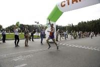 Первый Тульский марафон - 2016, Фото: 87