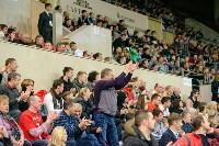 Кубок Легенд-2015, Фото: 66