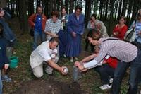 Толстой покупал березы на гонорар от «Войны и мира», Фото: 2