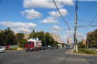 Новые камеры на проспекте Ленина, Фото: 6