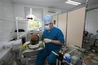 Стоматологический центр, ЗАО Стоматолог, Фото: 5