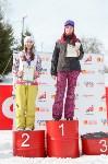 «Кубок Форино» по сноубордингу и горнолыжному спорту., Фото: 42