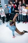 Соревнования по брейкдансу среди детей. 31.01.2015, Фото: 25
