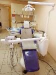 Идём к стоматологу: качественно и без боли, Фото: 12