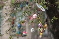 Тульское пасхальное чудо-дерево, Фото: 16