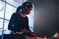 DJ T.I.N.A. в Туле. 22 февраля 2014, Фото: 74