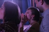"""В Тульском госуниверситете прошел фестиваль """"Рок-Поколение"""", Фото: 49"""
