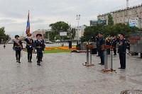 Вручение Знамени УФСИН, Фото: 5