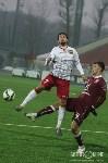 «Рубин» Казань - «Арсенал» Тула - 1:0., Фото: 14