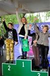 """Второй чемпионат по дворовым играм """"Прыгалки 2013"""", Фото: 9"""