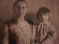 Я со своей мамочкой., Фото: 3