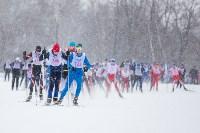 Яснополянская лыжня 2017, Фото: 5