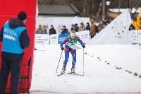 Чемпионат мира по спортивному ориентированию на лыжах в Алексине. Последний день., Фото: 38