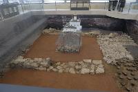 В Тульском кремле открылось археологическое окно, Фото: 7