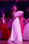 «Мини Мисс Тула-2013» - Тихонова Катя!, Фото: 102
