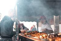 Фестиваль в Крапивке-2021, Фото: 14