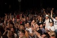 Фестиваль «LIVEнь» в Киреевске, Фото: 18