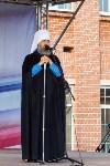 День народного единства в Тульском кремле, Фото: 44