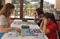 Чемпионат мира по шашкам, 03.05.2016, Фото: 11